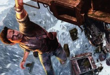 uncharted-2-among-thieves copy