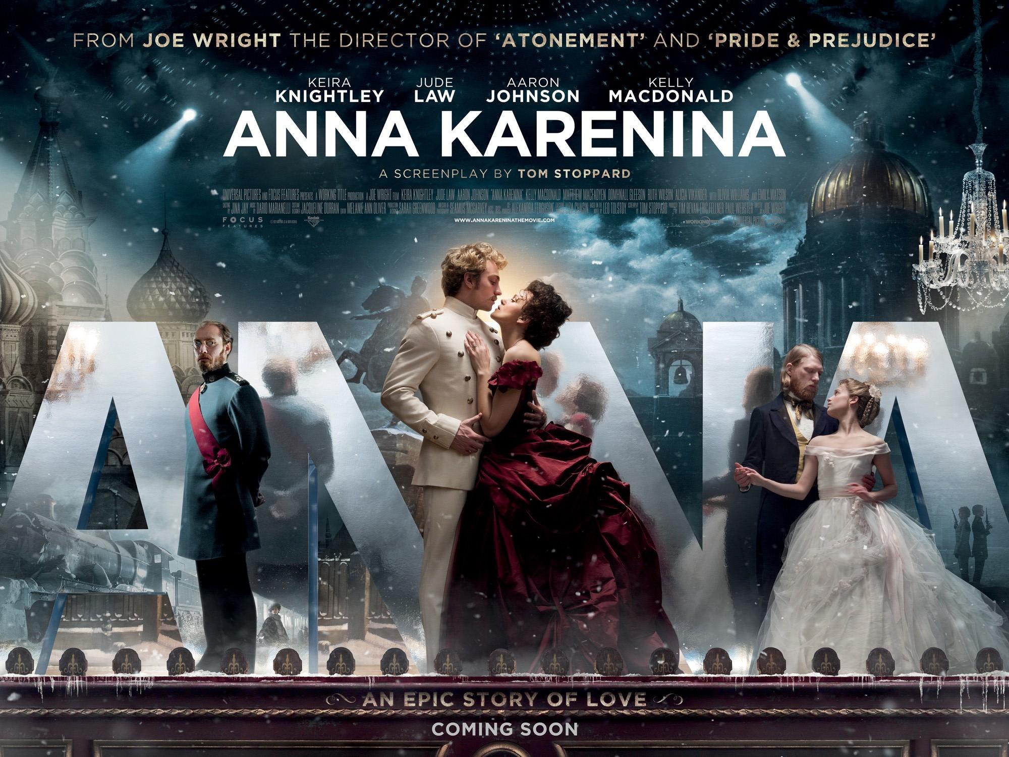 Anna-Karenina-UK-Poster