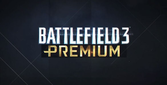 Hi All. As you are may or may not be aware the price for Battlefield