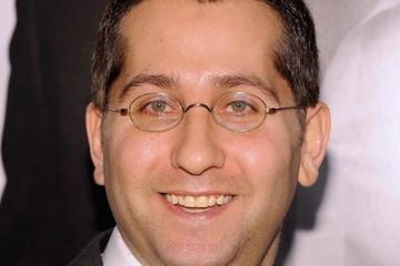 David Guggenheim writer of Safe House