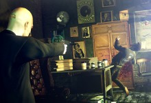 Hitman Absolution_6