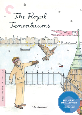 The-Royal-Tenenbaums-Blu-ray-sleeve.jpg
