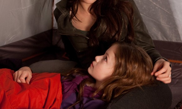 ... /images/2012/06/The-Twilight-Saga-Breaking-Dawn-Part-2-41-585x350.jpg