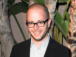 damon lindelof talks prometheus