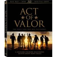 Act Of Valour