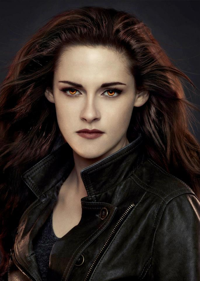 twilight bella and edward dating in real life Who is robert pattinson dating  twilight  and their real life partners listoholic  and their real life partners - duration:.