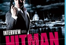 Interview With a Hitman BD