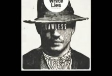 Little White Lies Lawless Issue