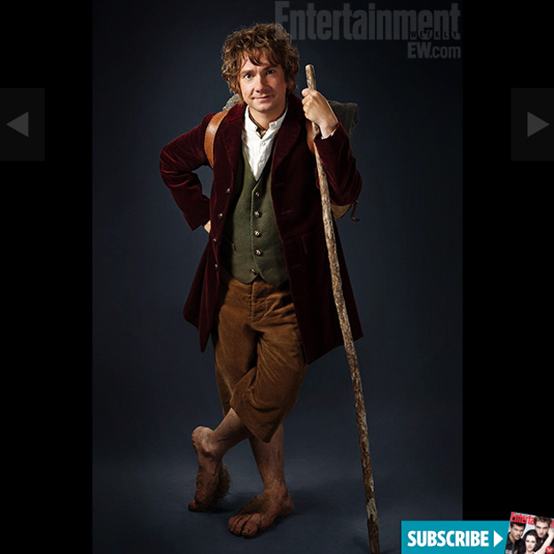 a focus on the character bilbo baggins in the book the hobbit Find quotes by character for the hobbit, or, there and back again to serve as support in your analysis essay.