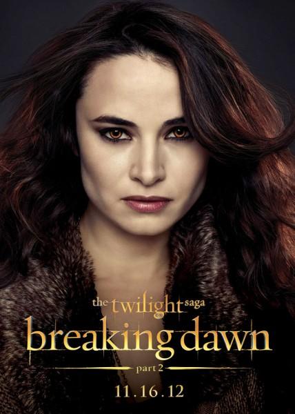 http://www.heyuguys.co.uk/images/2012/07/The-Twilight-Saga-Breaking-Dawn-Part-2-poster-1-428x600.jpg