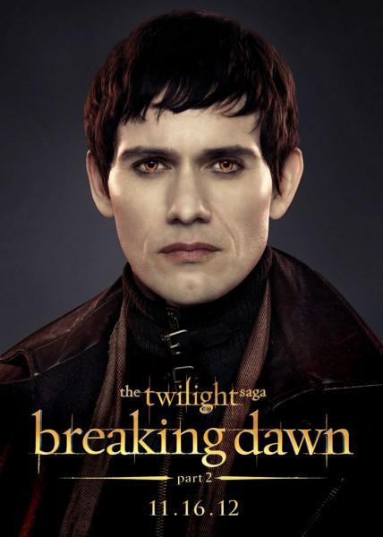 http://www.heyuguys.co.uk/images/2012/07/The-Twilight-Saga-Breaking-Dawn-Part-2-poster-2-428x600.jpg