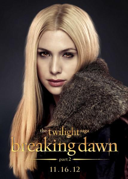 http://www.heyuguys.co.uk/images/2012/07/The-Twilight-Saga-Breaking-Dawn-Part-2-poster-4-428x600.jpg