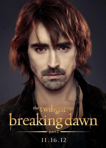 http://www.heyuguys.co.uk/images/2012/07/The-Twilight-Saga-Breaking-Dawn-Part-2-poster-6-428x600.jpg
