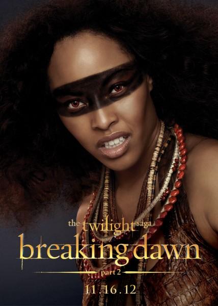 http://www.heyuguys.co.uk/images/2012/07/The-Twilight-Saga-Breaking-Dawn-Part-2-poster-7-428x600.jpg