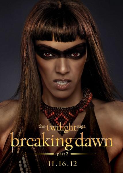http://www.heyuguys.co.uk/images/2012/07/The-Twilight-Saga-Breaking-Dawn-Part-2-poster-8-428x600.jpg