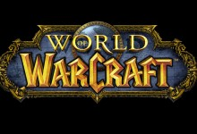 jugar world of warcraft