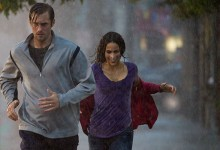 Alexander Skarsgård and Paula Patton in Disconnect