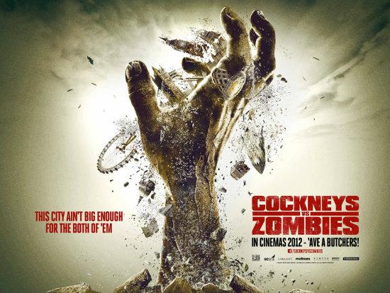 http://www.heyuguys.co.uk/images/2012/08/Cockneys-Vs-Zombies.jpeg