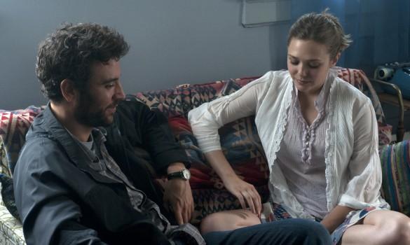 Liberal Arts (2012) DVDrip XViD Josh-Radnor-and-Elizabeth-Olsen-in-Liberal-Arts-2-585x350