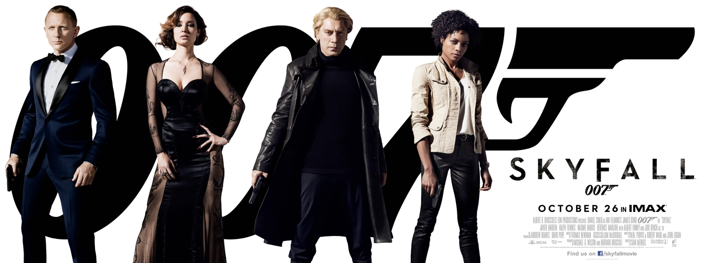 Skyfall-Character-Posters-James-Bond-Poster.jpg