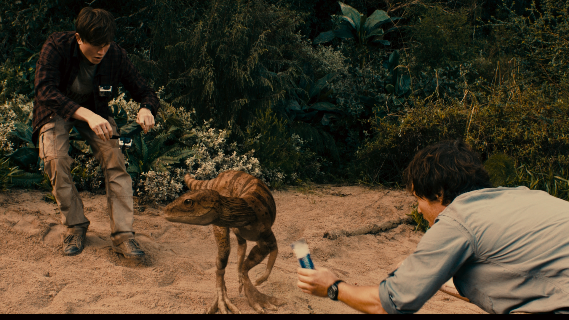 Tyrannosaurus Rex Deborah