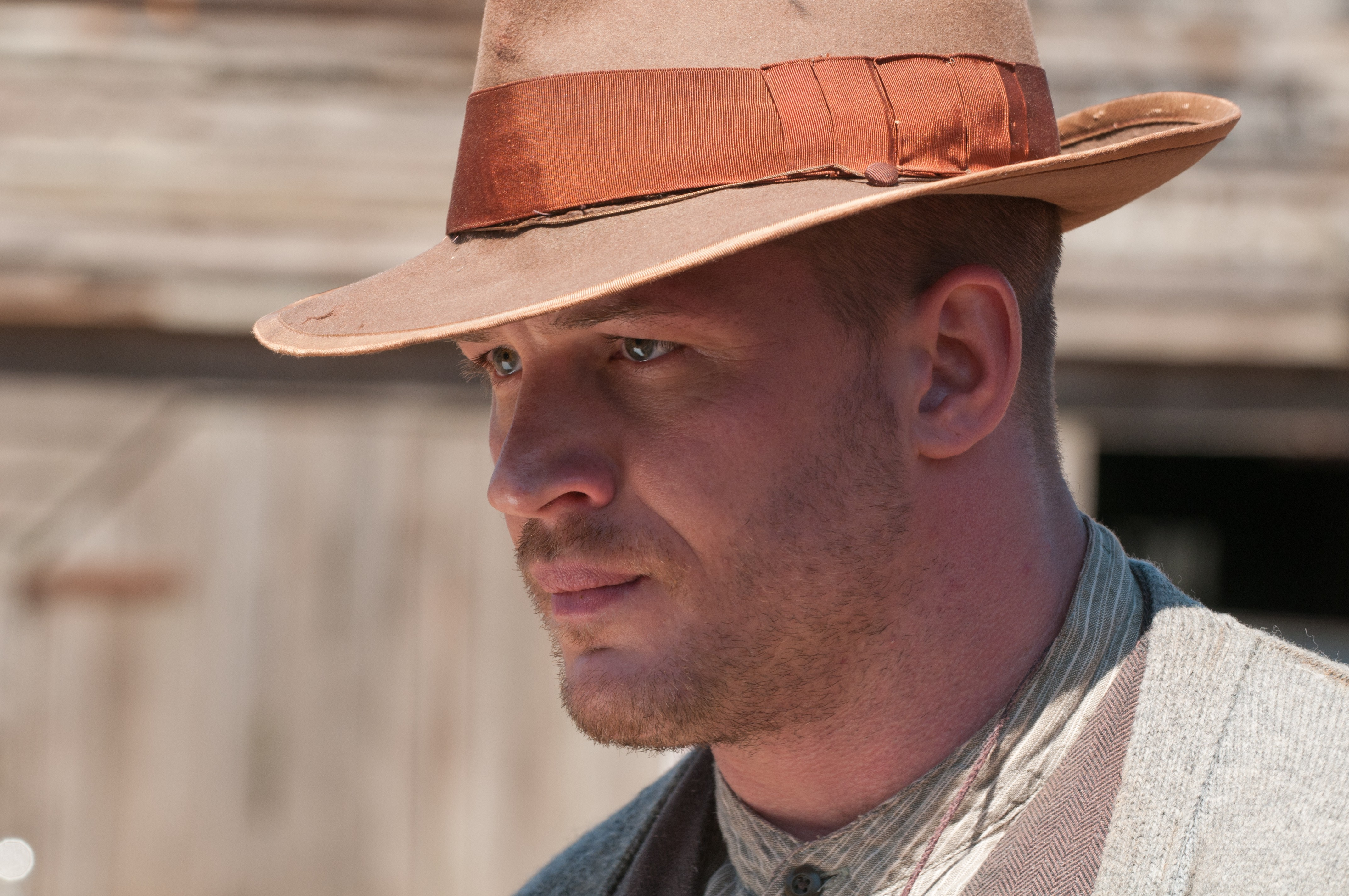 Lawless Images Javier Bardem Haircut