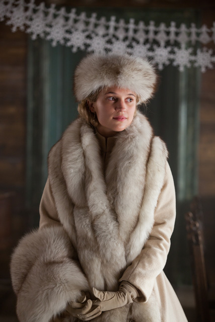an analysis of annas hatred in anna karenina 7 life lessons from 'anna karenina' by leo tolstoy anna karenina: 1 expert analysis and commentary to make sense of today's biggest stories.