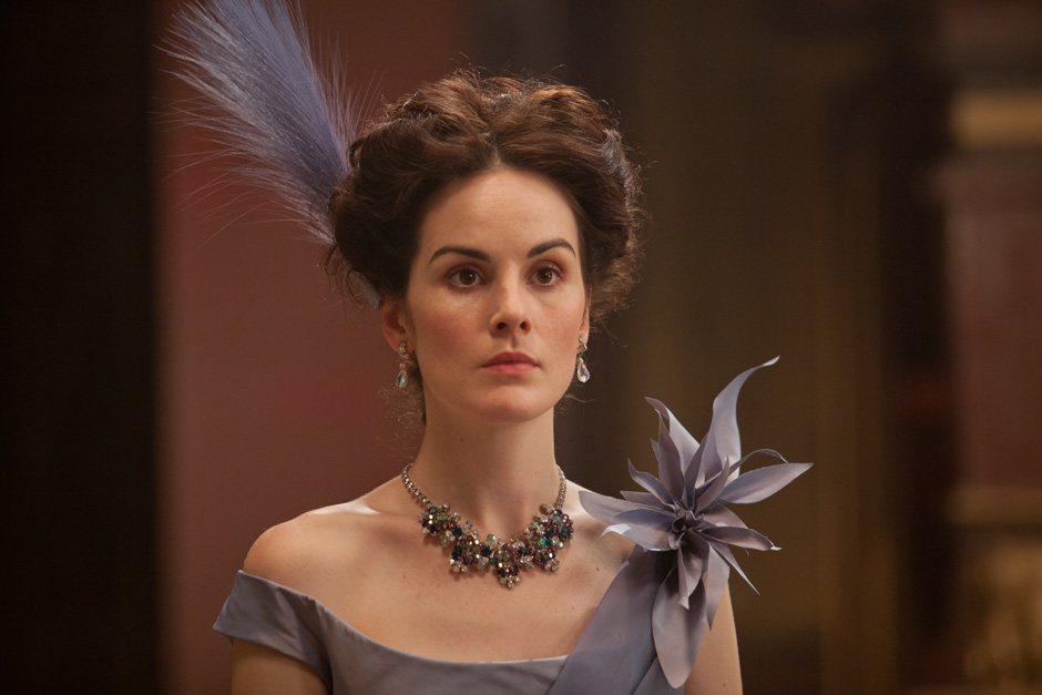 Ron Paul S 50 Best Quotes 54479 likewise Over 100 New Images From Anna Karenina With Keira Knightley likewise 6815321 furthermore Ballot Templates For Word together with People Doing Crazy Fashion 32 Photos. on possible oscar nominees 2014