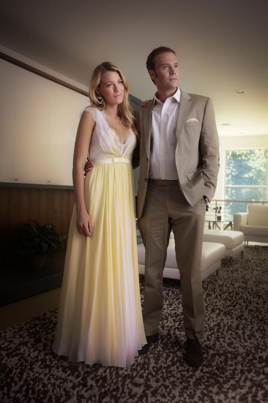 Watch Gossip Girl Episodes Online SideReel