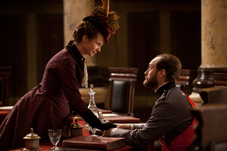 emily watson and jude law in anna karenina heyuguys