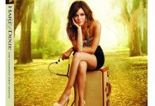 Hart of Dixie Season 1 Packshot