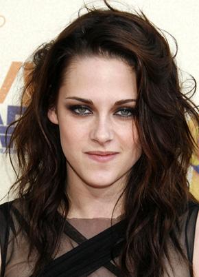 <b>Kristen Stewart</b> - Kristen-Stewart-3
