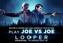 LOOPER-HEYUGUYS-588x250