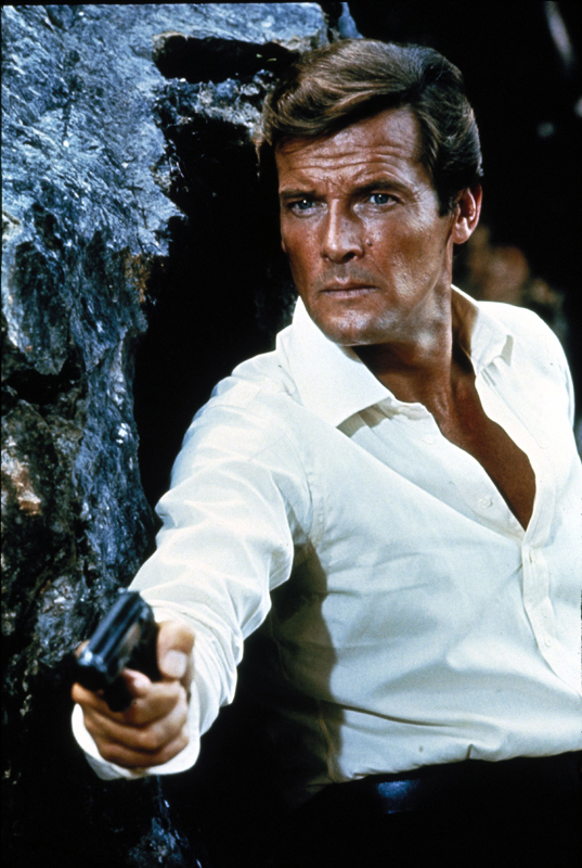 http://www.heyuguys.com/images/2012/09/Roger-Moore-James-Bond.jpg