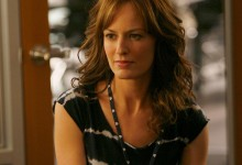 Rosemarie-DeWitt-in-Nobody-Walks