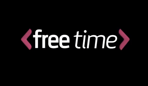Introducing free time   the Smart New TV Guide from Freesat   HeyUGuys