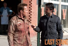 Arnold-Schwarzenegger-and-Rodrigo-Santoro-in-The-Last-Stand