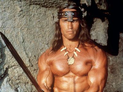 Arnold-Schwarzenegger-in-Conan-the-Barbarian.jpg%20%28400×300%29