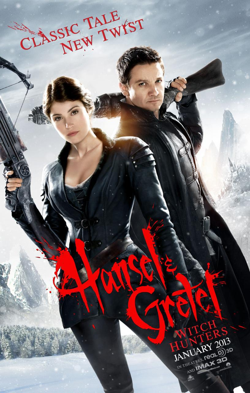 Hansel-and-Gretel-Witch-Hunters-IMAX-Poster