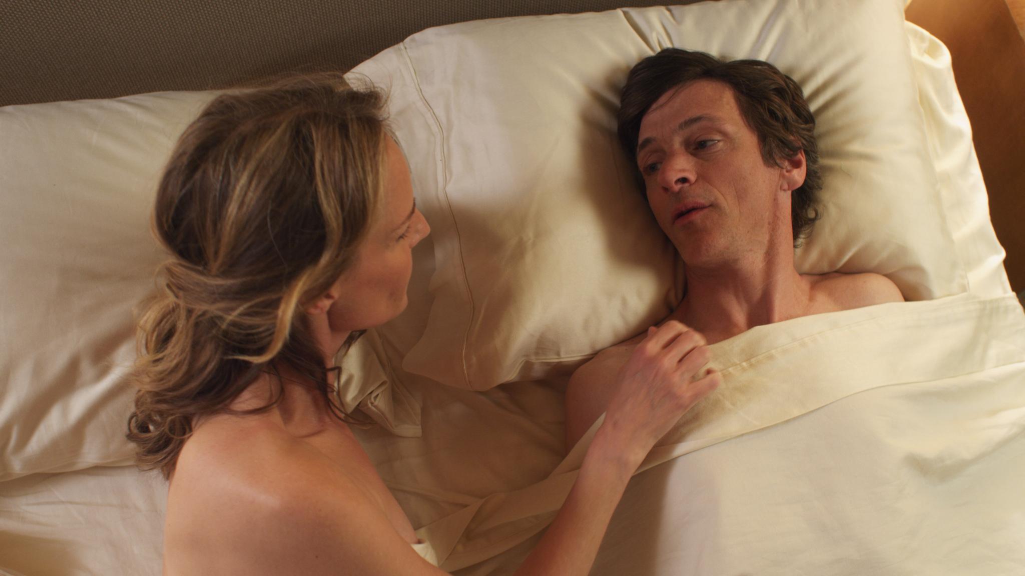 seks afspraakje massage oss