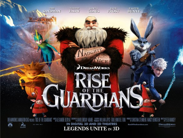 Rise-of-the-Guardians-UK-Quad-Poster