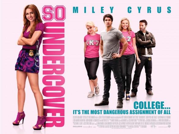 So-Undercover-Quad-Poster