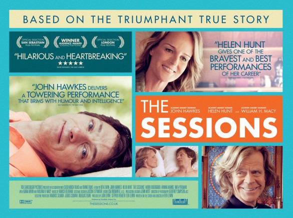 The Sessions (Las sesiones) The-Sessions-Quad-Poster-585x436