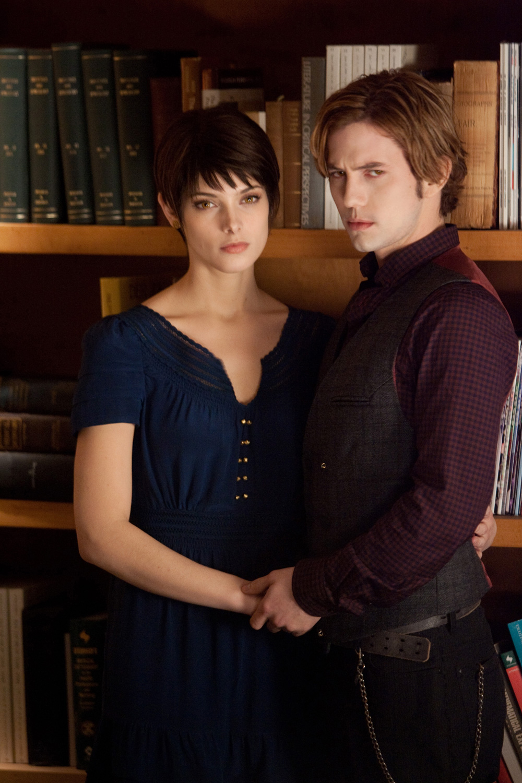 Twilight Breaking Dawn Part 2 (4)