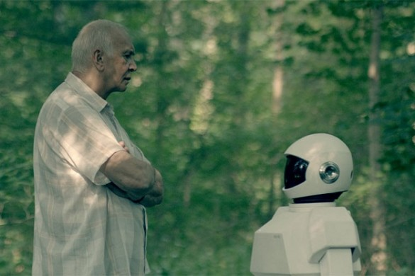robot-and-frank-film-04