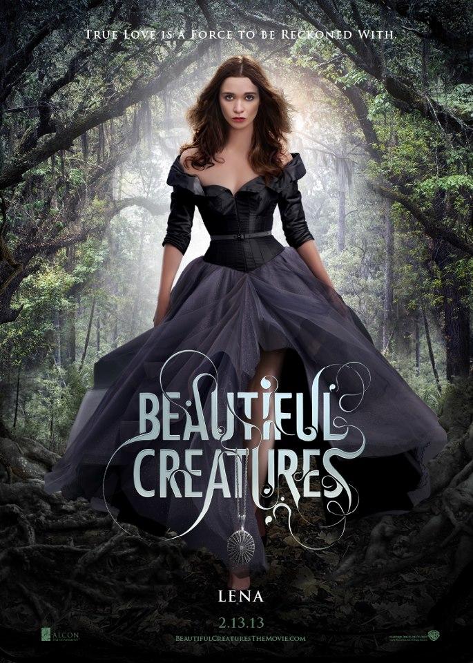 Beautiful-Creatures-Character-Poster-Alice-Englert