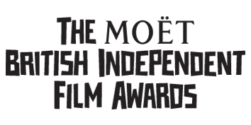 British-Independent-Film-Awards-Logo
