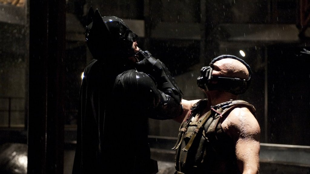 [Obrazek: Christian-Bale-and-Tom-Hardy-in-The-Dark...-Rises.jpg]