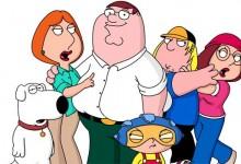 Family-Guy