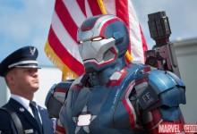 Iron-Patriot-in-Iron-Man-3